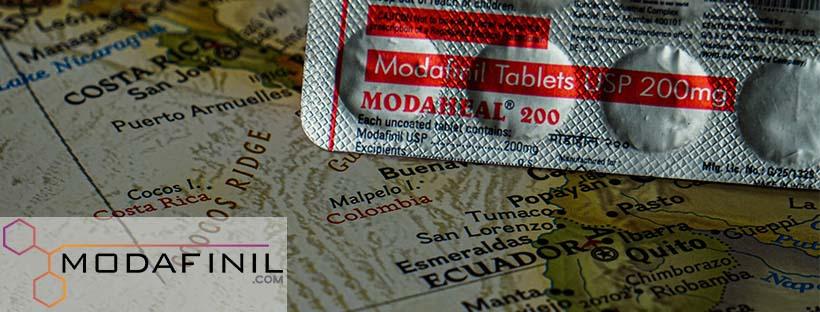 1200 mg gabapentin